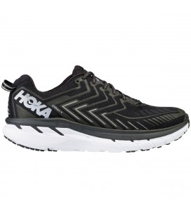 Hoka Clifton 4 Herre