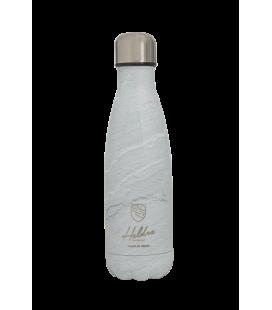 Termos og Kopper Heldre Isbjørn Stone Termoflaske 0,5L HE70018