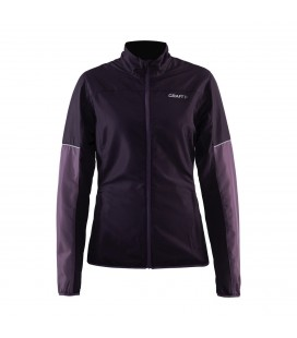 Craft Radiate Jacket Woman