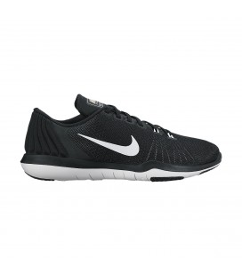 Nike Wmns Flex Supreme Tr 5