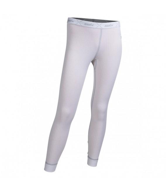 Undertøy Barn Swix RaceX bodyw pants Juniors 41412 349 kr