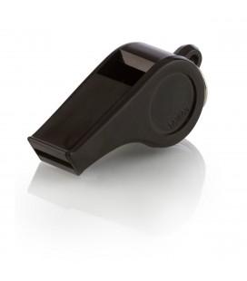 Tilbehør Trening Assist Fløyte Plast Stor 0661003-003