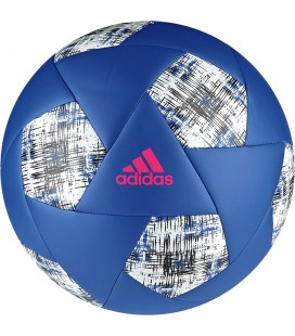 Fotballer Adidas X Glider AZ5443