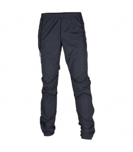 Swix Star XC pants Mens