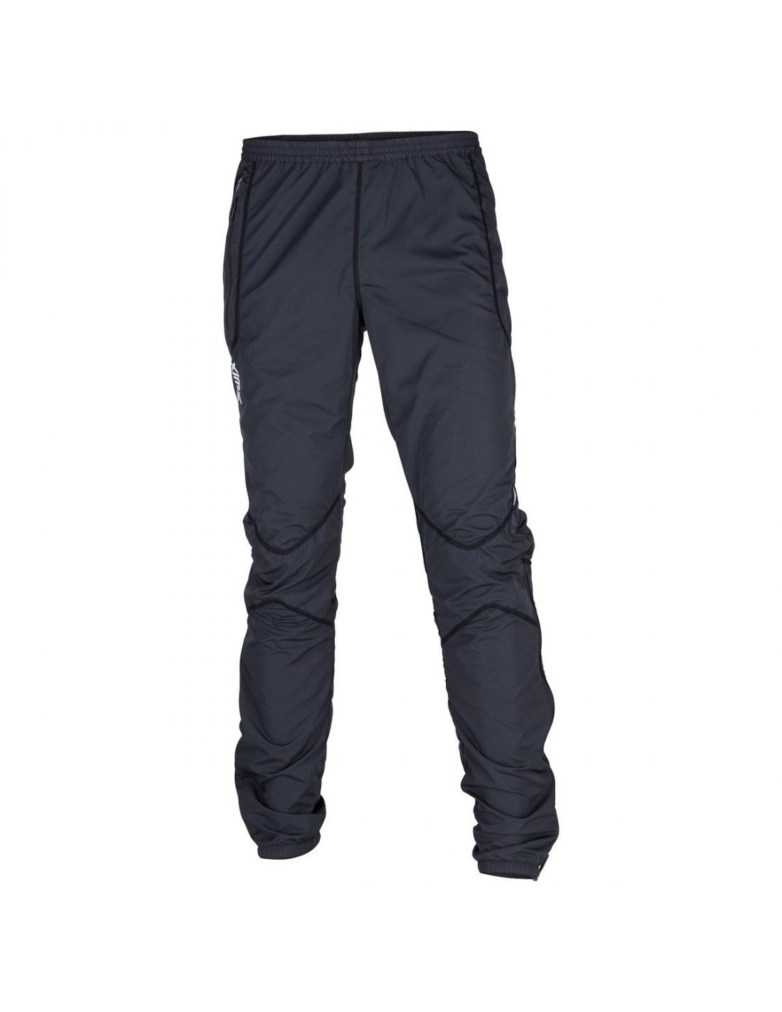 Langrennsbukser Herrer Swix Star XC pants Mens 22861 999 kr
