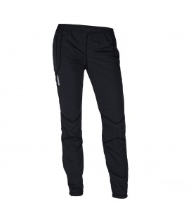 Langrennsbukser Damer Swix Star XC pants Womens 22866