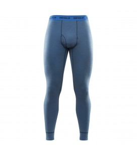 Devold Active Vision Man Long Johns W/Fly