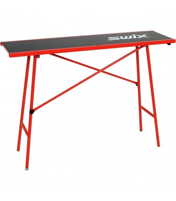 Prepareringsutstyr Swix Smalt Smørebord T0075W 1,499.00