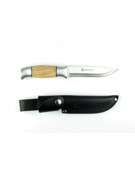 Kniver Brusletto Bamsen 11402