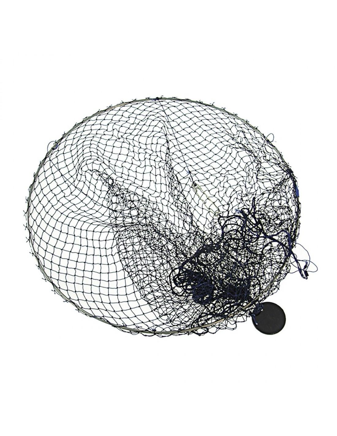 Håver & Klepp Sølvkroken Kaptein Sabeltann Fiskefanger 810063 124 kr