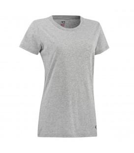 T-skjorter, Topper og Pique Kari Traa Tee 621848
