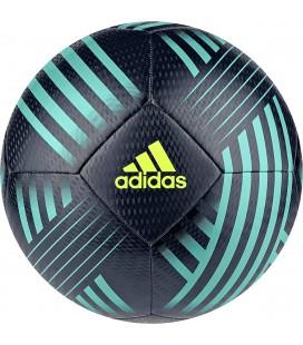 Fotballer Adidas Nemeziz Glider Fotball BP7756