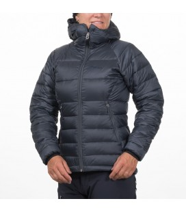 Bergans Slingsby Down Light Dame Jacket
