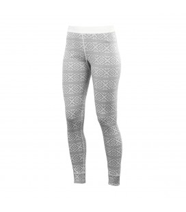 Devold Ona Woman Long Johns