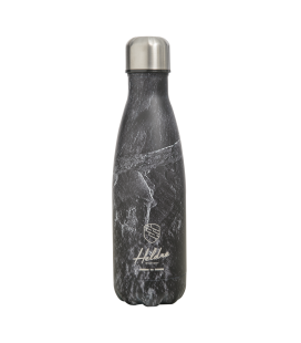 Heldre Isbjørn Stone Termoflaske 0,5L