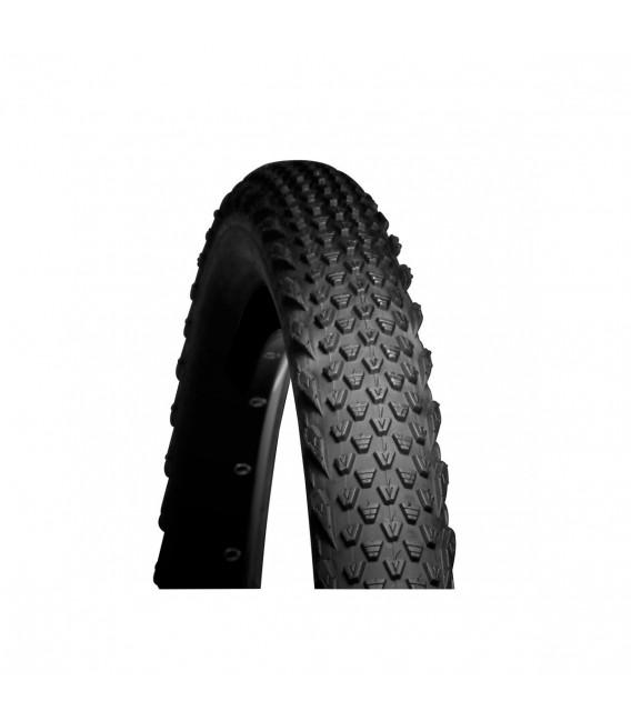 Dekk & Slange Vee Tire Co Dekk Rail DC comp b3271 449 kr