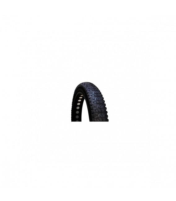 Dekk & Slange Vee Tire Co Dekk 27,5 x 3,0 Bulldozer Silica b37313  899 kr