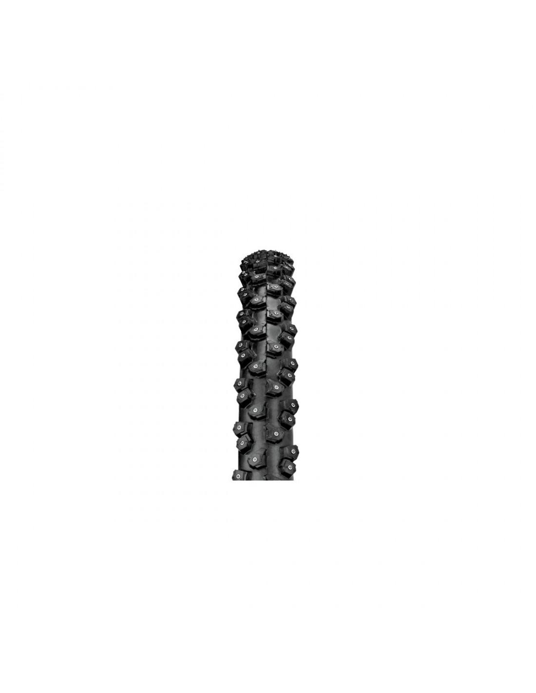 Dekk & Slange Soumi Tires Piggdekk Extreme 294 pigger 29x2,1 no200881  849 kr