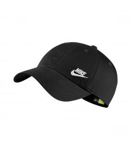 Caps Nike Sportswear Heritage86 Woman AO8662