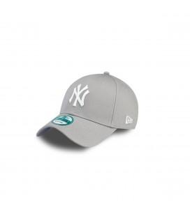 Caps New Era 940 LEAG BASIC NEYYAN 10531940
