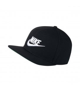 Caps Nike Pro Unisex Sportswear Cap 891284