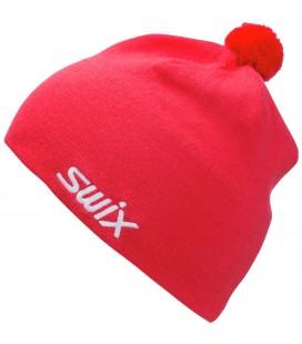 Swix Tradition Hat Juniors