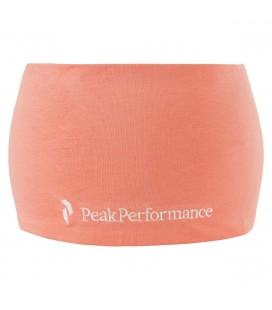 Peak performance Progre HB