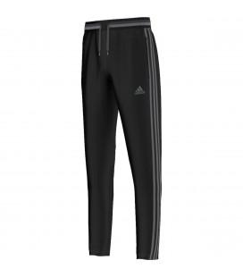 Treningsbukser Barn Adidas Treningsbukse Con16 Trg Pant Junior ax7043