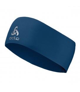 Odlo Headband Move Light