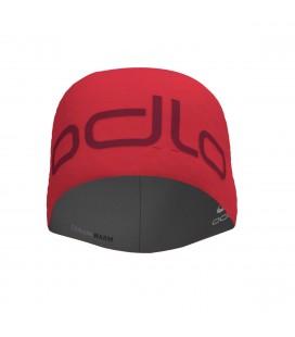 Odlo Headband Ceramiwarm Revers