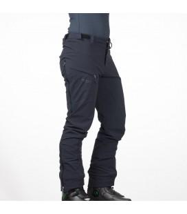 Bergans Slingsby Robust Softshell Pant Dame