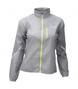 Swix Motion Packable Jacket Woman