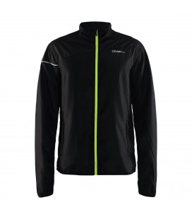 Craft Radiate Jacket Men