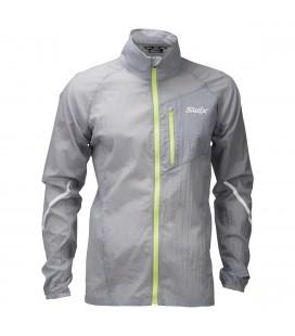 Swix Motion Packable Jacket Men