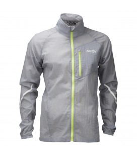Treningsjakker Herrer Swix Motion Packable Jacket Men 12291