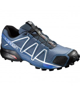 Salomon Speedcross 4 Herre