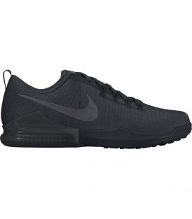 Nike Zoom Train Action Herre