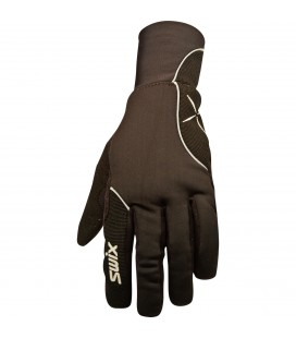 Swix Star XC Gloves Womens