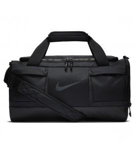 Nike Vapor Power Trenings Duffelbag Herre