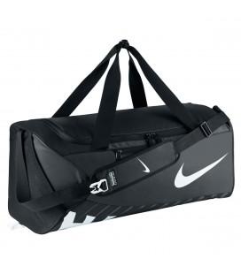 Nike Alpha Duffelbag