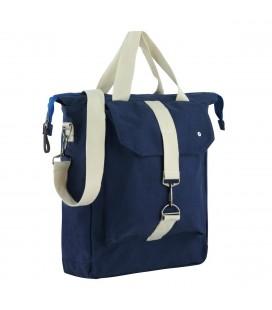 Kari Traa Fære Bag