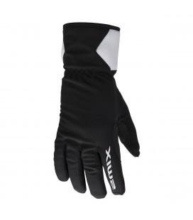 Swix MiraX Glove Womens