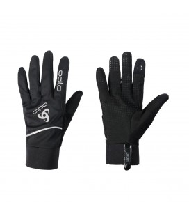 Odlo Gloves Windproof Light