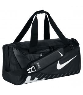 Nike Alpha Duffel Sportsbag