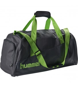 Bag 31-50L Hummel Court Sportsbag 202035