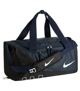 Bag 0-30L Nike Alpha Adapt Crossbody Duffelbag BA5257