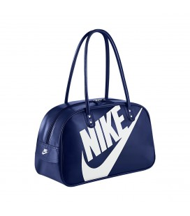 Nike Heritage Shoulder Bag Club