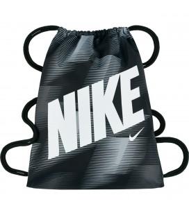 Nike Gymsekk Barn