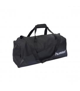 Hummel Authentic Charge Sportsbag Medium 45L