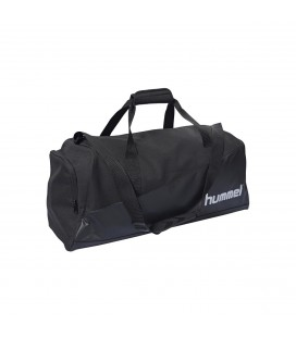 Hummel Authentic Charge Sportsbag Small 31L